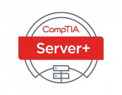 CompTIA Server+ Exam Voucher