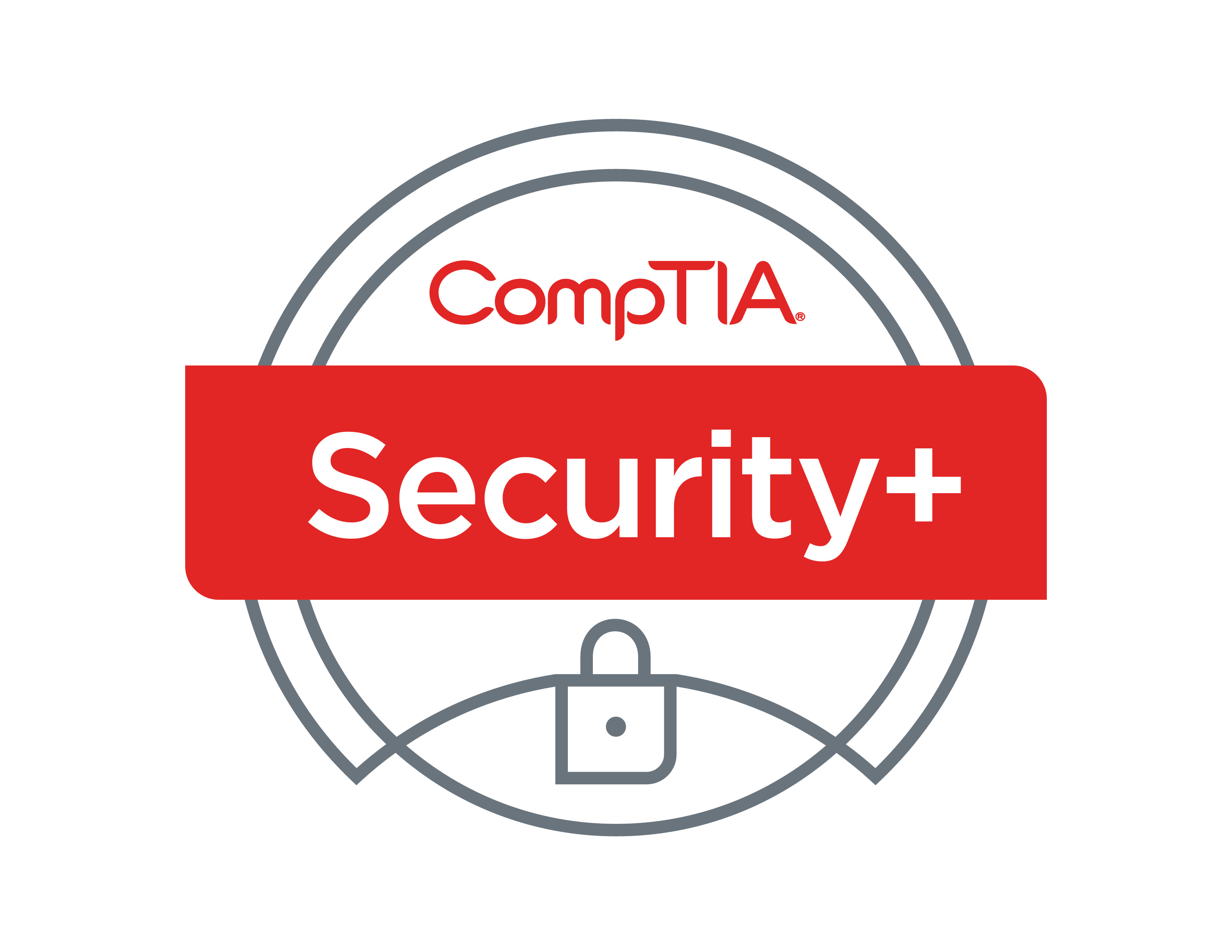 security 280 exams Sec 280 sec280 final exam answers (devry) 1 (tco 5) unsolicited commercial e-mail is known as _____ (points : 4)  they will be on the same network segment and you should be able to perform some security functions, such as port address security  click the button below to add the sec 280 final exam answers (devry) to your wish list.