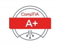 CompTIA A+ Exam Voucher