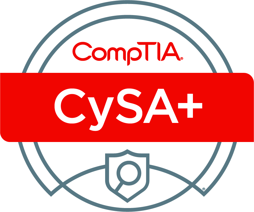 CompTIA Network+ vouchers, Discounted Prometric Network+ test vouchers, CompTIA Network+ voucher, VUE Network+ exam vouchers, CompTIA Network+ exam vouchers, Order Now!