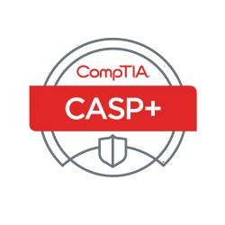 Discount Comptia Advanced Security Practitioner Casp