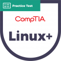 CyberVista Linux Practice Test