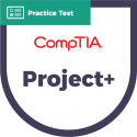 CyberVista project practice test