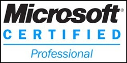 Microsoft Exam Voucher International VUE