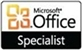 Microsoft Office Specialist Single Shot Vouchers