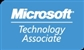 Microsoft Technology Associate (MTA) Test Voucher Certiport Early Expiry Exam Voucher