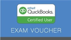 QuickBooks Voucher with Retake