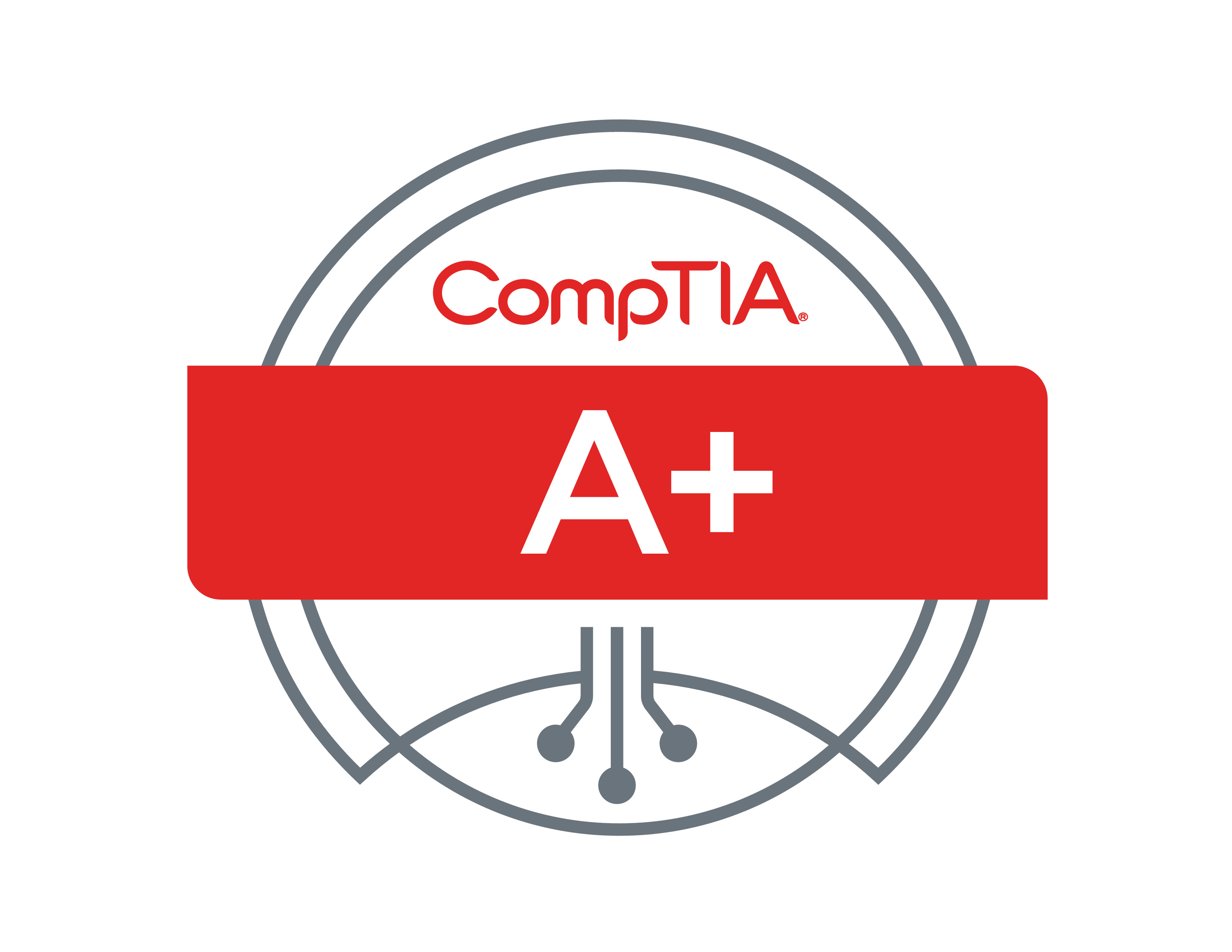 CompTIA Better Bundle Includes CompTIA Security+ Exam Voucher, CompTIA CertMaster for Security+ & CompTIA Security+ Exam Voucher Retake. Vouchers are only available for Pearson VUE test center in North America. All sales of exam vouchers are final, no exceptions.