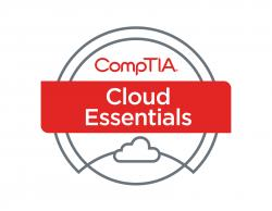 Cloud Essentials CL0-001 Exam Voucher