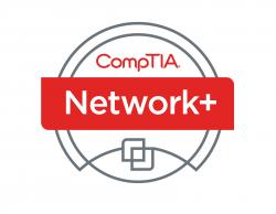 CompTIA Network+ N10-006 Voucher