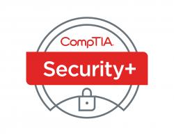 Comptia Security+ exam voucher for SY0-401