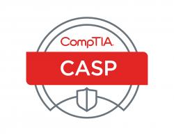 comptia  advanced security practitioner International exam voucher