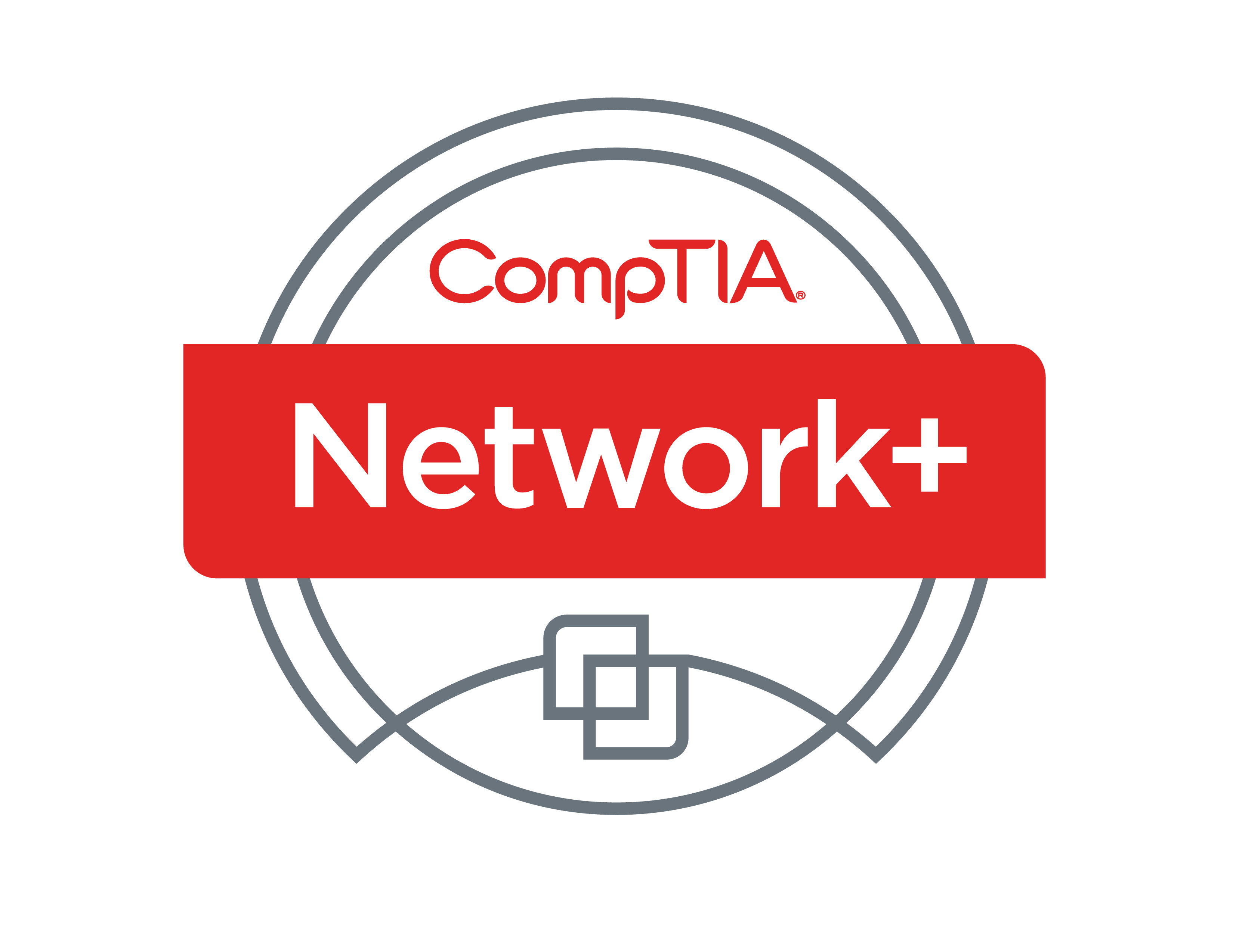 Discount network n10 006 or n10 007 certification vouchers network plus n10 006 or n10 007 exam certification by comptia proves knowledge of networking features and functions and is the leading vendor neutral 1betcityfo Choice Image